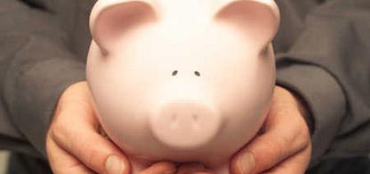 Finansinių atsiskaitymų kontrolė -